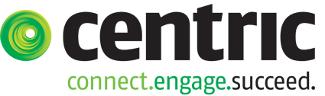 http://jobbportalen.no/files/4114/2252/2515/Centric_logo.png