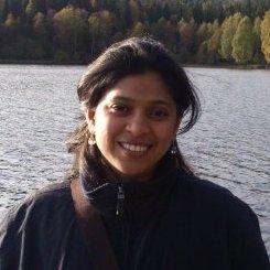 Sumana Biswas|Rekrutteringsportalen