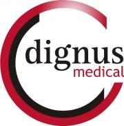 Dignus Medicl|JobbPoretalen.no